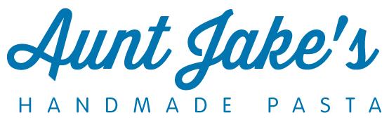 Aunt Jake's Handmade Pasta
